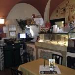 fórum pizzéria sopron - olasz és mexikói ételek