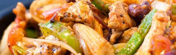 mexikói ételek fórum pizzéria sopron