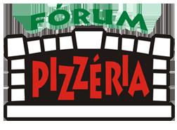 Fórum Pizzéria Sopron
